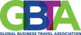 GBTA Conference 2019 – Munich logo